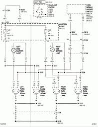 2004 jeep liberty tail light wiring diagram completed wiring 2004 jeep liberty headlight wiring diagram 06 jeep liberty wiring coils diagrams diy wiring diagrams u2022 rh dancesalsa co 2002 jeep liberty
