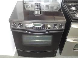 jenn air stove top. magnificent kitchen appliances for decoration with jenn air gas ranges : gorgeous furniture stove top