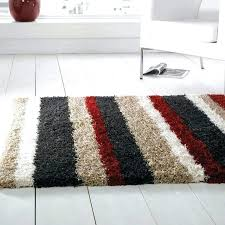 red black and grey rugs red grey rug red and black gy rugs best red rugs red black and grey rugs
