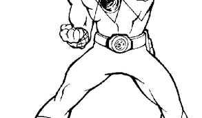 Ninja Disegni Ninja Disegni Da Colorare Ninja Steel Pagine Da