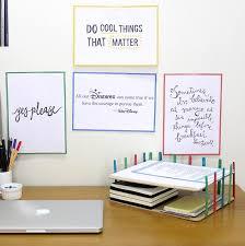 diy desk organizer ideas. Modren Ideas DIY Desk Organizer On Diy Ideas O