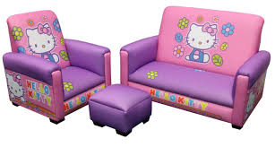 hello kitty furniture. Appealing Hello Kitty Living Room Furniture Htiruiqg Decorating Clear For And Trend