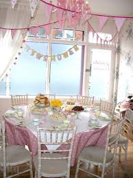 40 Highestrated Wedding Venues In Upstate New Yorku0027s Biggest Baby Shower Venues Rochester Ny