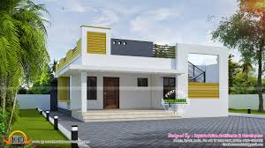Simple Design Home Fair Ideas Decor Simple Roof Home Plans House
