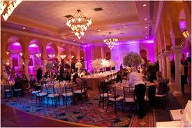 Vinoy Renaissance Resort Golf Club Wedding Photos St Petersburg
