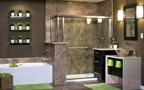 affordable bathroom ideas. Awesome New Bathroom Ideas For Medium Size Of Shower Remodel Designs Affordable . R