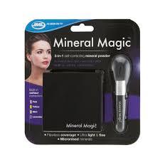 jml minerals make up gift set groupon goods