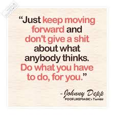 Moving Quote Delectable Just Keep Moving Forward Motivational Quote Inspiration Moving Quote