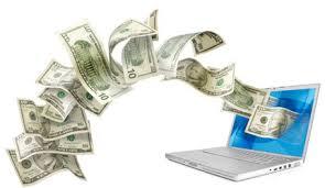 Les Meilleurs sites de rémunérations