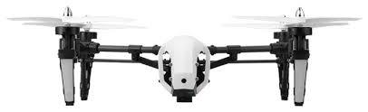 <b>Квадрокоптер WL Toys</b> Q333-A — купить по выгодной цене на ...