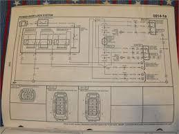 wiring diagram 2006 mazda tribute fixya 2002 Mazda Tribute Radio Wiring Diagram mazda 2006 tribute 6 cy why is dashboard key light on when key not in but goes off when driver door is opened? radio wiring diagram for 2002 mazda tribute