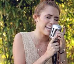 ✅ 25 Best Memes About Miley Cyrus Jolene  Miley Cyrus Jolene MemesBackyard Sessions Jolene