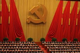 Self Reforming Cpc Walks Confidently On Charted Path Belt