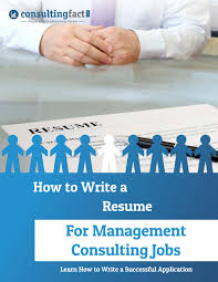 cheap economic consulting jobs economic consulting jobs get quotations · how to write a resume for management consulting jobs