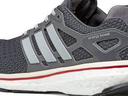 adidas energy boost. prevnext adidas energy boost w
