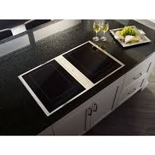 cooktop with vent. JENN-AIR 36\ Cooktop With Vent