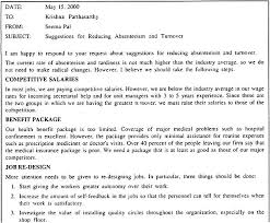 informal memo template in informal memo template structure how to write an lccorp co