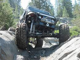 samurai rock crawler zuki offroad click the images to enlarge click the arrows to load more