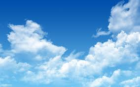blue sky hd wallpaper blue sky images new wallpapers