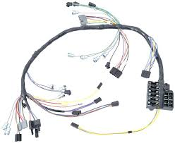 aeromotive wiring harness wiring diagram \u2022 Wire Harness Assembly Boards aeromotive wiring harness assettoaddons club rh assettoaddons club fuel pump relay wiring aeromotive connectors and wiring