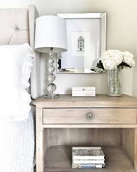 Beautiful Bedroom Designs For Small Rooms Tall Round Nightstand ...