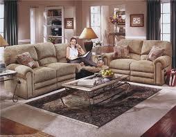Comfort Classic Living Room Furniture Classic Living Room