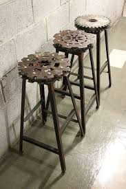 cool bar furniture. stools kitchen home decor trends industrial design cool bar furniture