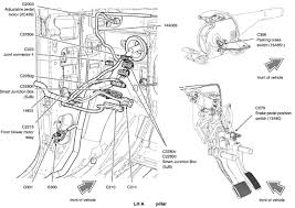 wiring diagram for 2004 mercury monterey wiring discover your 2006 star belt diagram