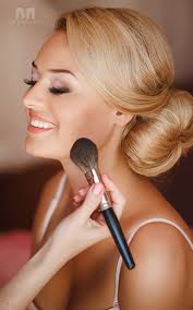 these bridal makeup videos will give you tips to nail that indian bridal look through the use of 12 makeup ponents and the result you will see is