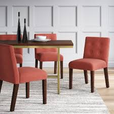 dinning room chair. $55.24 - $64.99 reg dinning room chair