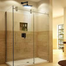 elegant venetian bronze shower head oil rubbed bronze shower head oil rubbed bronze handheld shower head set