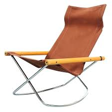 wood and leather rocking chair folding leather rocking chair folding rocking chair at folding rocking chair