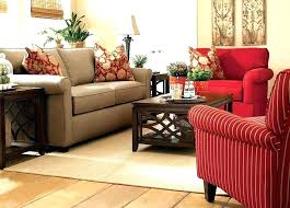 brown and cream living room innovative ideas