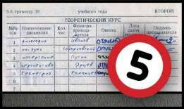 Курсовые Обучение курсы репетиторство в Петропавловск kz Курсовые отчеты по практике Дистанционно сдача сессии под ключ