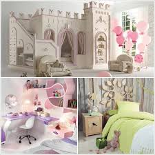 image cool teenage bedroom furniture. A Image Cool Teenage Bedroom Furniture R