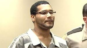 Man who admitted killing girlfriend sentenced to 50 years