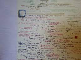 essay on aristotle aristotle essays aristotle essays doorway romeo and juliet star