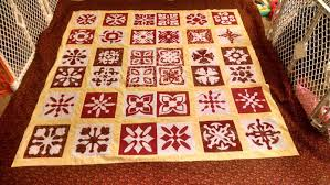 Quilters Dream Batting: June 2015 & Since this quilt is for my bed I want warmth, a little loft for the cuddly  feeling (and to show quilting definition) but without the weight of higher  loft ... Adamdwight.com