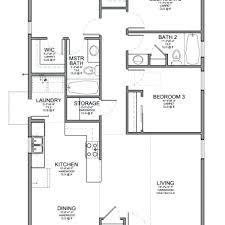 two bedroom flat plan fascinating 3 bedroom flat floor plan small house plans 4 bedroom flat