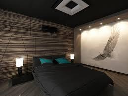 design of mens bedroom ideas for men