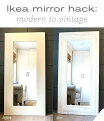 ikea round mirror home gym mirrors wall mirrors large round wall mirror big wall wall