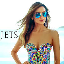 JETS 12 of the hottest australian swimwear designers right now on australian swimwear designers