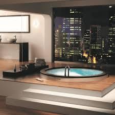 jacuzzi nova stone whirlpool bath