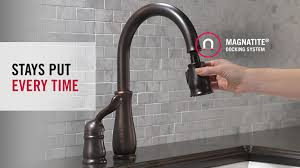 home depot kitchen faucet installation cost lovely delta leland single handle pull down sprayer kitchen faucet