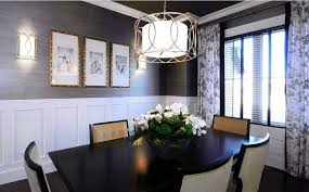 Wainscoting Ideas For Dining Room Adept Images On Diy Wainscoting