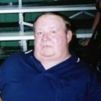 Richard Allen Wheatley Obituary - Visitation & Funeral Information