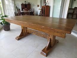 outdoor wood dining furniture. Elegant Solid Wood Dining Table Sets 14 81U52180vmL SL1200 Outdoor Furniture
