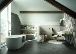 Pavimenti in ceramica effetto legno marazzi: fap ceramiche and