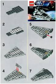 Lego House Plans Best 20 Lego Boards Ideas On Pinterest Awesome Lego Lego