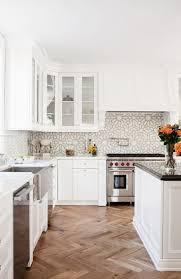 moroccan tile kitchen backsplash amazing 142 best tile backsplash images on